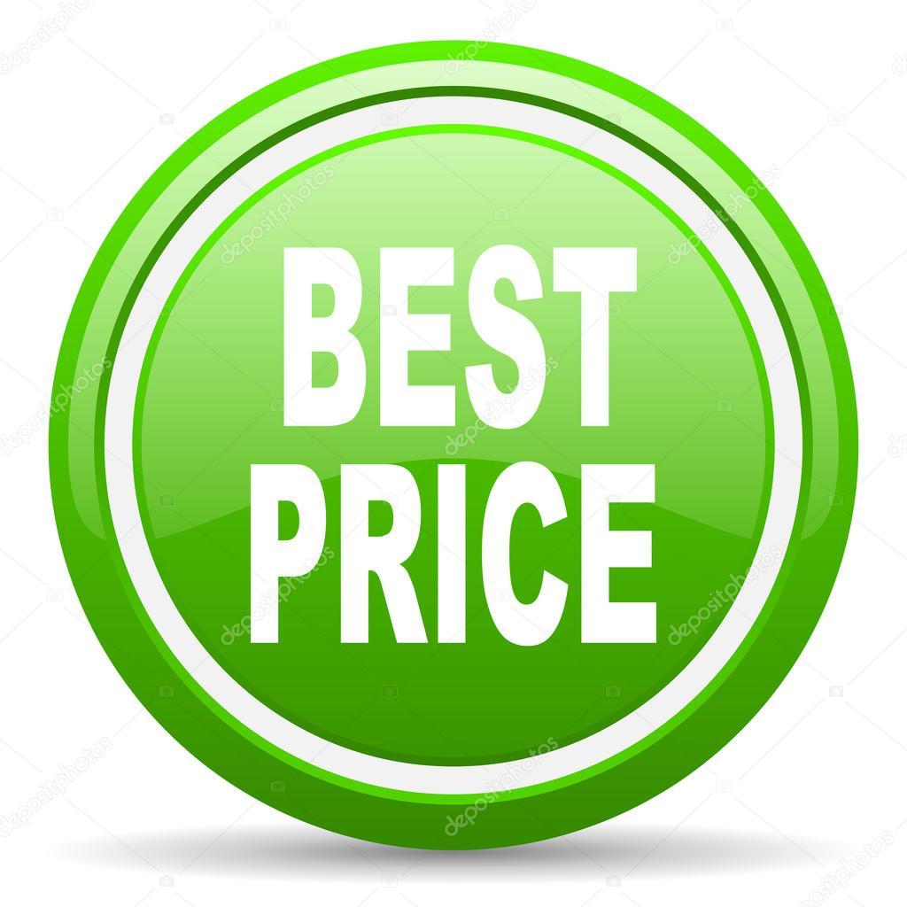 цена иконка: