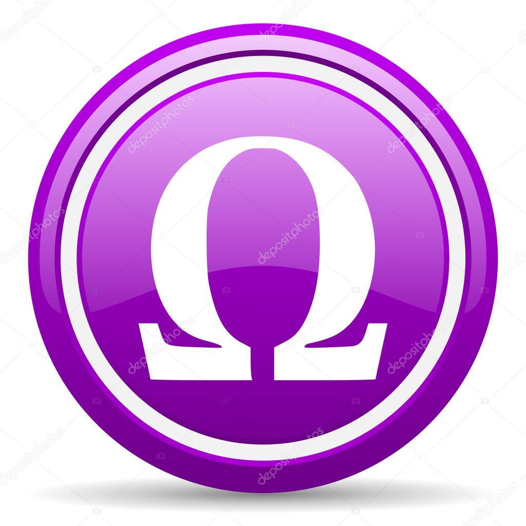 Значок омега, бесплатные фото, обои ...: pictures11.ru/znachok-omega.html