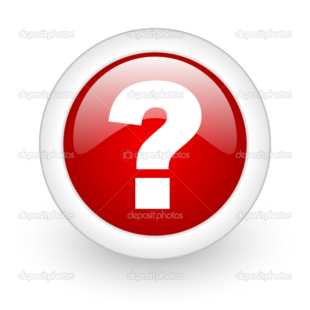 Красный круг глянцевый web знак вопроса ...: ru.depositphotos.com/20669081/stock-photo-question-mark-red-circle...