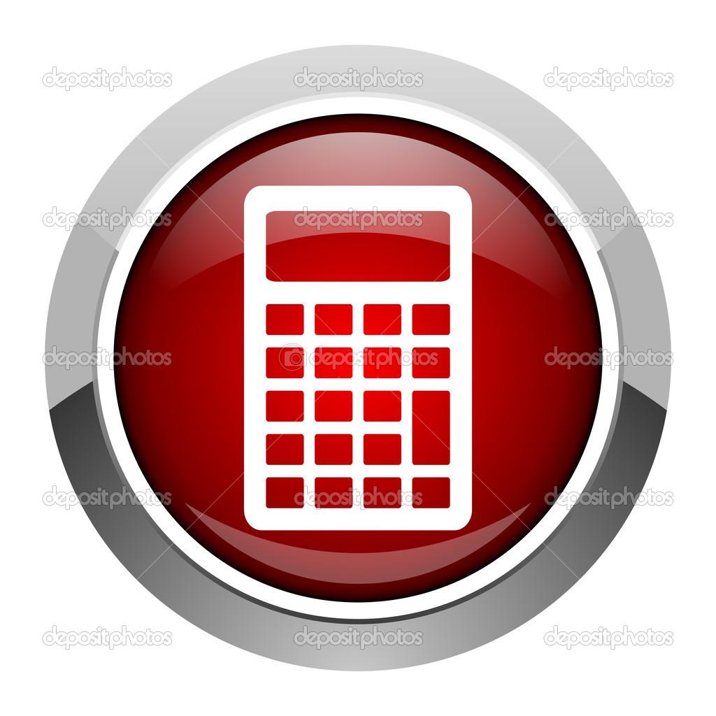 i калькулятор для бизнеса