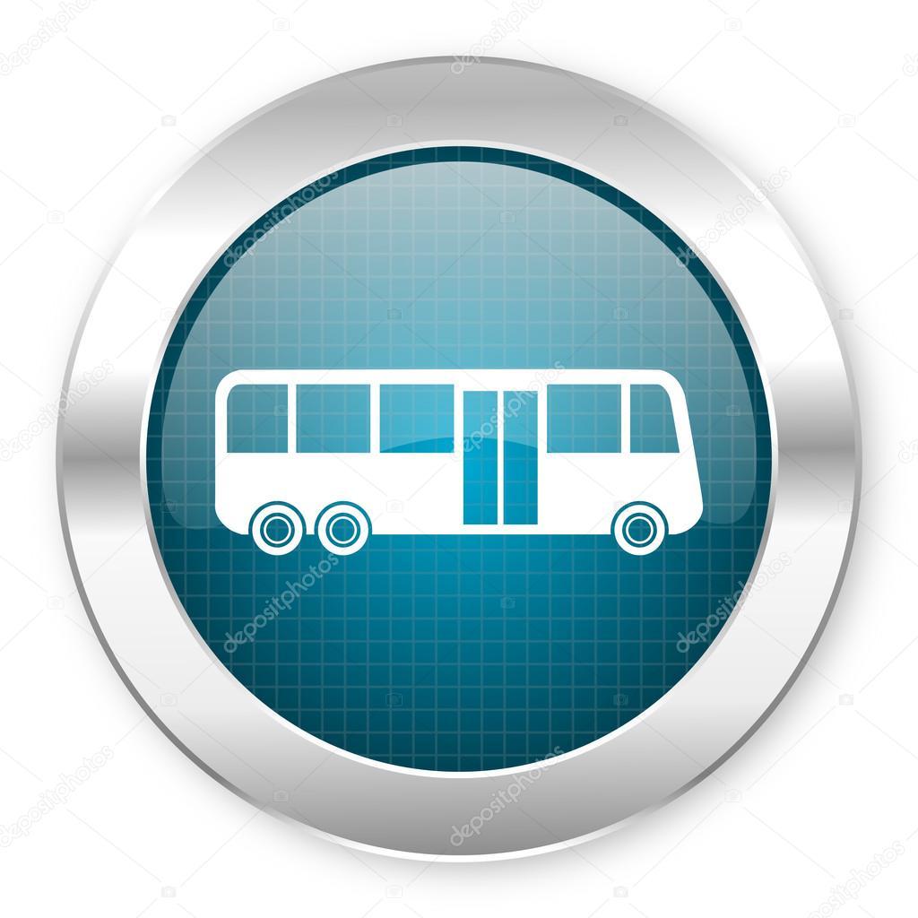 Darcrus ico bus prices / Csgolotto coin price