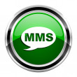 Mms icon — Photo #29636589