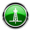 Drilling icon — Stock Photo #29637297