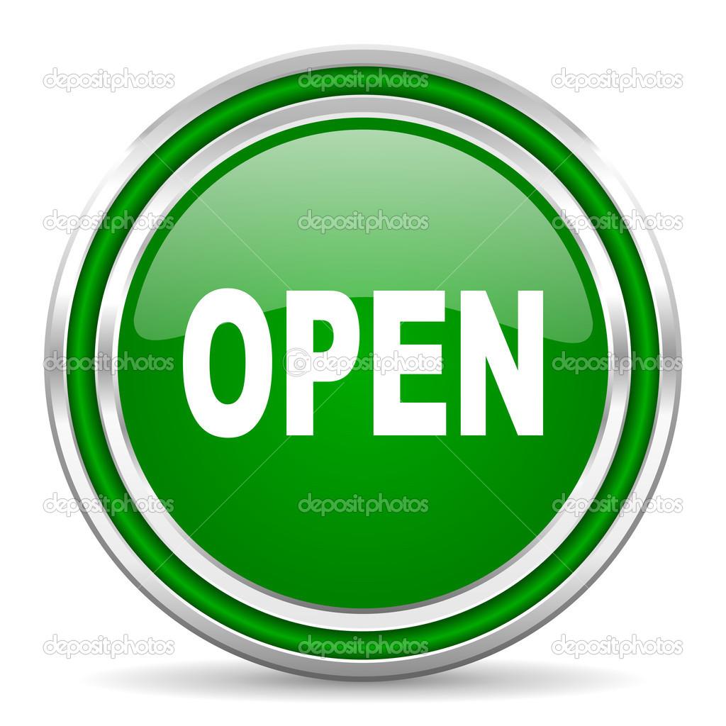 Open Door Policy Busin...