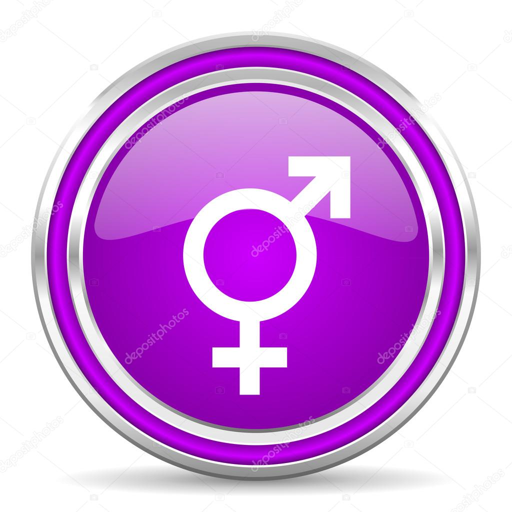 Sex icons messenger