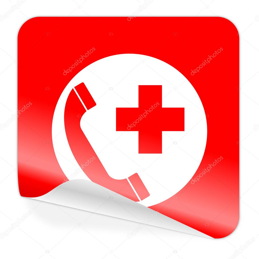 how to delete emergency call