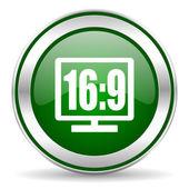 16 icône affichage 9 — Photo