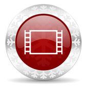 Filmsymbol — Stockfoto
