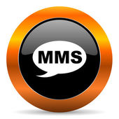 Mms icon — Photo