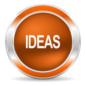 Ideas icon — Photo