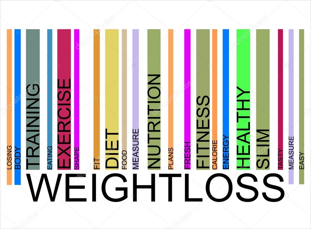 Quick way to lose weight diet image 3