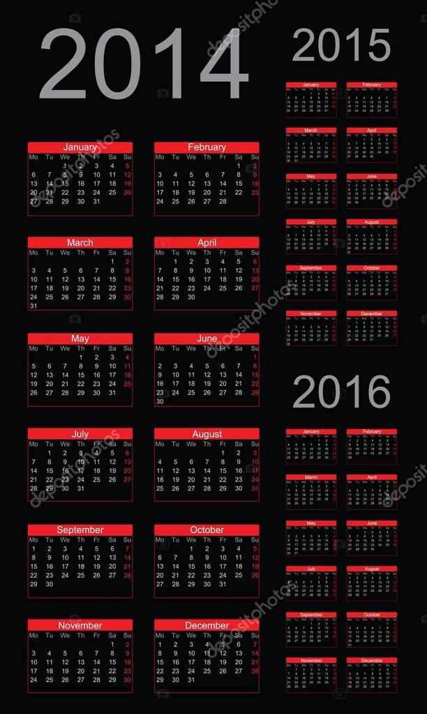 Year Calendar Sia : Calendario annuale search results calendar