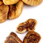 Fig fruit — Stock Photo #37458657