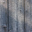 Old wooden vintage background texture — Stock Photo #39336359