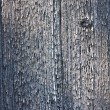 Old wooden vintage background texture — Stock Photo #39336647