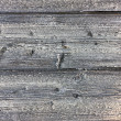 Old wooden vintage background texture — Stock Photo #39337189