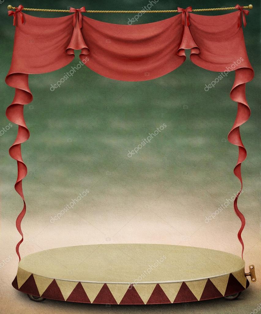 fundos fresco texturas vermelhas - photo #40