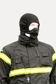 Protective clothing — Stock Photo