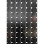 Постер, плакат: Solar panel