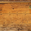 Grunge wood — Stock Photo