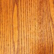 Stock Photo: Woodgrain texture