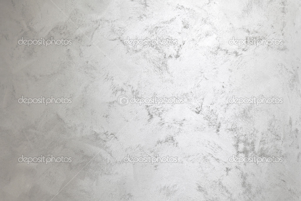 Industrial Paint - Silver Paint Manufacturer from Hyderabad