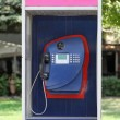 Payphone — Stock Photo #22503305