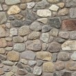 Stone wall — Stock Photo #22503753