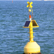 Buoy - Stock Photo