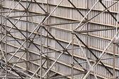 Struktura tablicy — Zdjęcie stockowe