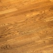 Royalty-Free Stock Photo: Wooden floor