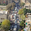 Cairo street — Stock Photo #28283377