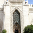 Stock Photo: Mosque Alexandria