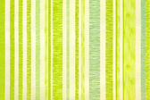 材料グリーン ストラップ — ストック写真
