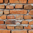 Bricks and mortar — Stock Photo #30043471
