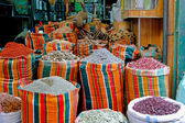 Cairo market — Stock Photo