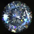 Diamond — Stock Photo #30177013