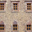 Windows — Stock Photo #31267309