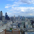 East London — Stock Photo #31496889