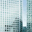 Office buildings — Stock Photo #31728441