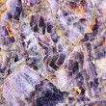 Purple marble — Stock Photo #31813969