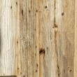 Grunge wood — Stock Photo #32206221