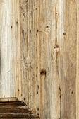 Grunge trä — Stockfoto