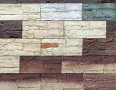 Tiles — Stock Photo