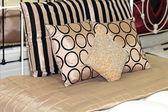 Pillows — Stock Photo