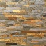 Stone tiles — Stock Photo