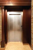 Ascenseur — Photo