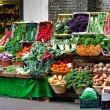 Market stall — Stock Photo #33340729