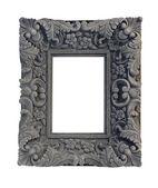 Antique frame — Stockfoto