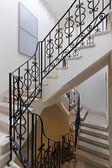 Stairs — Zdjęcie stockowe